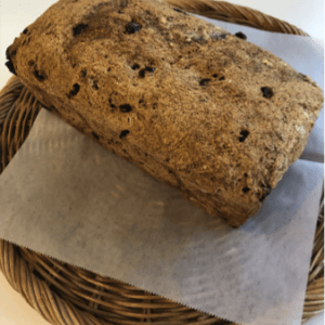 CSB (Community Supported Bread)