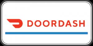 Doordash bakery ordering
