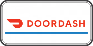 Doordash bakery ordering