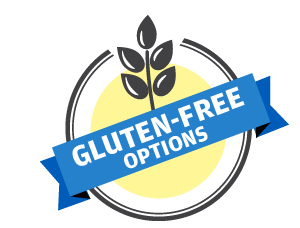 Gluten Free Options Bakery