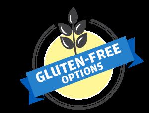 Gluten Free Options Bakery