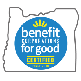 Benefit Corporations for Good