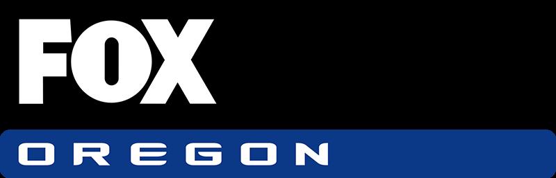 Fox12 Oregon Logo