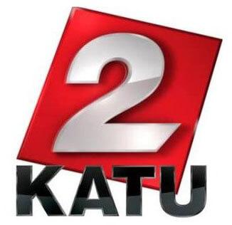 Katu2 Logo