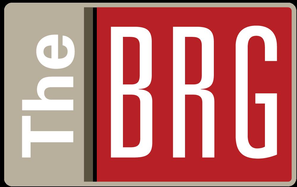 Beaverton Resource Guide logo
